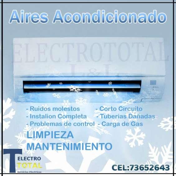 Tecnico de aires acondicionado_73652643_scz