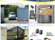 Técnico de portones automáticos_73652643_scz