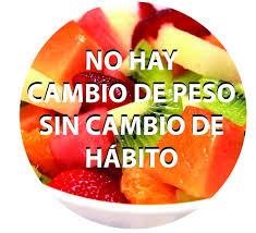 Alimenta tu cuerpo