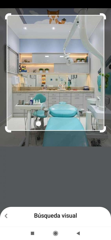 Compro muebles odontólogicos