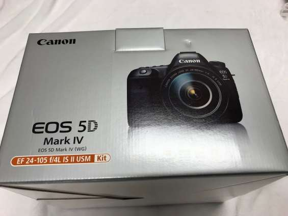 Buy nikon d750 ,nikon d810 canon 5d mark iv